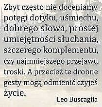 stylowi.pl dodaj 48753115?bookmarklet=1 Wisdom Quotes, Life Quotes, Good Thoughts, Man Humor, Motto, Word Art, Inspire Me, Texts, Poems