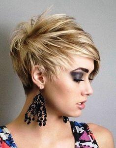 Die Letzte Abgehackt Kurze Frisuren Für Dicke Haare Das wichtigste an der Auswahl der geeignetsten abgehackt kurze Frisuren für Dicke Haare, ist balanc...