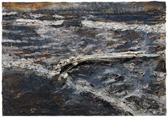 Anselm Kiefer (b. Anselm Kiefer, Photocollage, Aphrodite, Landscape Art, Contemporary Artists, Creative Inspiration, Amazing Art, Shellac, Plaster