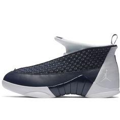 6e9fff3e7850db The Obsidian Air Jordan 15 XV Will Be Limited-Who Cares  Jordan 15