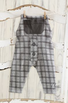 Newborn boy romper,Baby boy clothes,Newborn photo prop,Newborn pants,Baby boy romper,Newborn clothes,Going home outfit,Photography props - pinned by pin4etsy.com