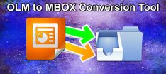 Gladwev OLM to PST Converter Pro is your perfect solution to convert OLM to PST files on Windows and Mac successfully. Export, Import OLM to PST Easily Now. Nintendo 64, Logos, Logo, A Logo