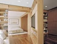 Image result for moving walls secret rooms