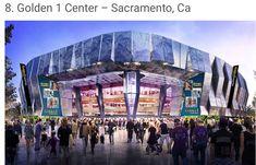 Tesla Technology, Energy Providers, Sports Stadium, Sports Teams, Sports Marketing, Most High, Sacramento Kings, Renewable Energy, Solar Energy