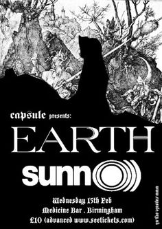 Google Image Result for http://ihrtn.com/wp-content/uploads/2011/01/Earth-Sunn-O.jpg