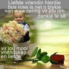 ♡ You Are Special, Special Friends, Afrikaanse Quotes, Motivational Quotes, Inspirational Quotes, Goeie More, Friend Friendship, Prayer Board, Strong Quotes