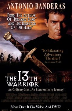 The 13th Warrior - Click Photo to Watch Full Movie Free Online.