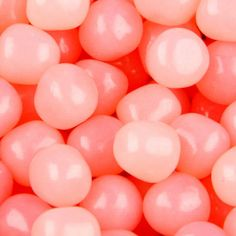 Light Pink Fruit Sours Candy Balls - Watermelon  $4.99. Think I'm gonna use these for John & Marisa's wedding sweet bar. :)