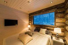 kelomokin sisustus - Google Search Cottage Renovation, Koti, Flat Screen, Dreams, Google Search, Bed, Holiday, Summer, House