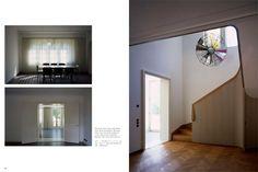 a+u 534: Caruso St John Architects