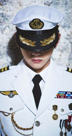BTS x 5th ARMY.ZIP Preview  #V #BTS #ARMY
