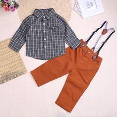 af53f37db 15 Best Boy Baby Clothes images