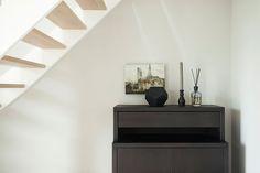 Binnenkijken Thuis Femke : Beste afbeeldingen van woon binnenkijken in jaco