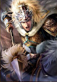 Escorpion Tattoo, Hanya Tattoo, Ronin Samurai, Samurai Warrior, Mythological Characters, Fantasy Characters, Japanese Snake Tattoo, Drawing Scenery, Fantasy Heroes