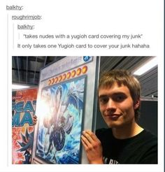 Yugiowned