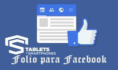 Folio for Facebook Pro v9.4.1q, Folio para Facebook é uma versão mais leve que deixará seu Facebook mais rápido e otimizado!