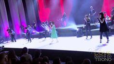 Medley Pentecostal | Diante do Trono 14 | DVD Sol da Justiça [HD]