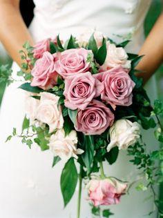 Свадебный букет невесты, организация праздников, свадеб, вечеринок