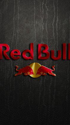 Ideas wallpaper iphone red products for 2019 Bulls Wallpaper, Mobile Wallpaper, Most Beautiful Wallpaper, Trendy Wallpaper, Red Bull Racing, Fox Racing Logo, F1 Racing, Racing Team, Marken Logo