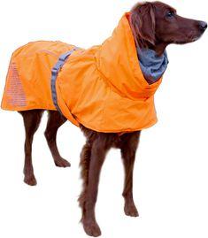 1af61ca8bd1 Hurtta Extreme Warmer Dog Jacket