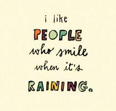 #rain, #i - weather - raining