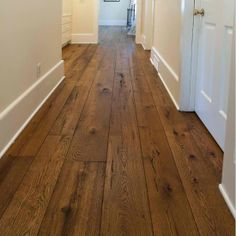 Love the look of reclaimed wood but need some advice? Check out this article for a few tips from the experts at McCoy's!