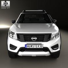 Buy Nissan Navara EnGuard 2016 by on The model was created on real car base. Nissan 4x4, Nissan Navara, Nissan Warrior, Pick Up 4x4, Vans, Toyota Hilux, Pickup Trucks, Land Cruiser, Offroad