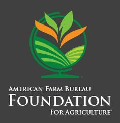 The American Farm Bureau Foundation for Agriculture is the voice of farmers Dean Norton, 5th generation dairy farmer, believes the Foundation is the voice of farmers all across America. http://fbvideos.org/video/the-foundation-is-the-voice-of-farmers/4237883137001