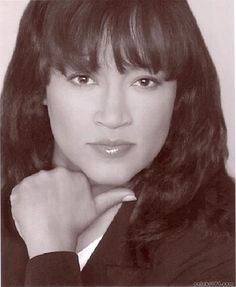 Selfie Jackee Harry born August 14, 1956 (age 62) nude (17 fotos) Topless, Snapchat, lingerie