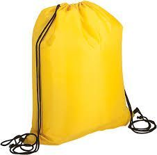Drawstring Backpack, Laundry, Backpacks, Bags, Laundry Room, Handbags, Backpack, Laundry Rooms, Backpacker