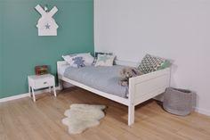 Futuristische Bopita Kinderkamer : 73 beste afbeeldingen van mintgroene kinderkamer babykamer