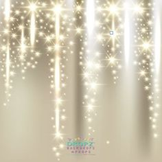Champagne Streamers  #backdrops #backdrop #dropz #dropzbackdrops #cakedrop #photobackdrop #photographybackdrop #photography #cakedrops #scenicbackground