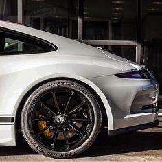 | ⚪️ | #911R ➖➖➖➖➖➖➖➖➖➖➖➖➖  @cars.from.germany  | #PorschePix | via:  @exotic_car_lover ➖➖➖➖➖➖➖➖➖➖➖➖➖ #CarsFromGermany #Porsche247 #911legendsneverdie #Porsche #PorscheMotors #CayenneClub #Turbo #Carrera #Cayman #Macan #Cayenne #Panamera #Targa #Boxster #Spyder #Cabrio #Car #GT #GT3 #GT3RS #GT4 #RS #911 #991 #917 #918 #919 #PorschePix ➖➖➖➖➖➖➖➖➖➖➖➖➖  Use our Hashtag: #PorschePix