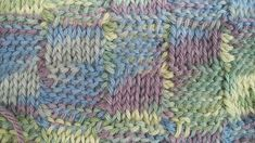 Beginner's Guide to Tunisian Crochet   Craftsy