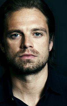 Sebastian Stan Universe Chris Evans Universe : Photo