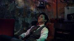 CAP - Teen Top - Missing MV Screen Cap