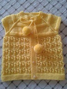 handmade,crochetaddict-We have compiled 100 crochet baby vest pattern samples. See all of 40 crochet baby vest patterns. Browse lots of Free Crochet P Crochet Baby Sweater Pattern, Crochet Baby Sweaters, Crochet Vest Pattern, Easy Knitting Patterns, Knitted Baby Blankets, Baby Patterns, Baby Knitting, Knitting Designs, Crochet Patterns