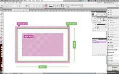 25 Unique Adobe InDesign Tutorials for Newbies