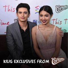 #ThisTimePremiereNight hashtag on Twitter