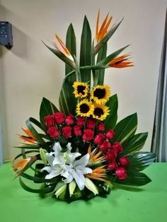 Discover thousands of images about arreglos florales naturales baja california sur envio gratis