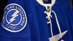 Tampa Bay Lightning introduced a replica team jersey equipped with a radio frequency chip embedded in the sleeve that fans can scan at stadium stores to receive discounts (25%) on refreshments and team merchandise (35%) for all season ticket holders. The promotion has worked—it helped spur a nearly twofold increase in season ticket sales this year. #SportsMarketing