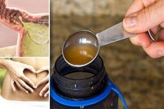 4 tudnivaló az almaecetről, amit mindenkinek ismernie kell! - Tudasfaja.com Measuring Cups, Projects To Try, Mint, Health, Girdles, Peppermint, Salud, Measuring Cup