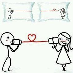 Couples bed sheets