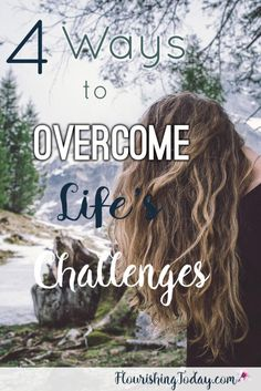 Overcoming Life's Challenges   Overcoming Devastation   How to Overcome in Life   Stress