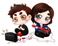 winteriron - Buscar con Google Minnie Mouse, Disney Characters, Fictional Characters, Ships, Iron, Marvel, Winter, Google, Boats