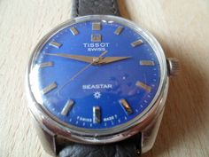 Watch Sale, Omega Watch, Watches, Accessories, Wristwatches, Clocks, Jewelry Accessories