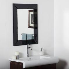 Infinity Wall Mirror  https://www.leddancefloor.info  http://www.justleds.co.za