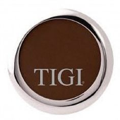 $5.00 Shipped Tigi High Density Single Eyeshadow Chocolate Retail $8.99