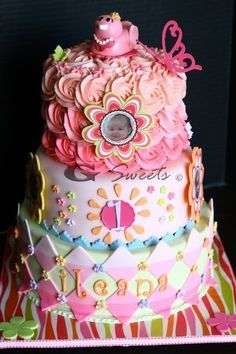 Cake World Bakery Las Vegas NV Cakes Treates for all Social