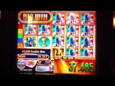 wicked winnings jackpot cache creek casino